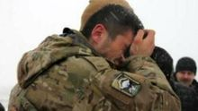 Бомба, що цокає. Німецька газета пише про катастрофічну проблему серед українських бійців