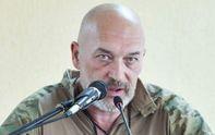 На освобождение Донбасса уйдет 3-4 месяца, – Тука
