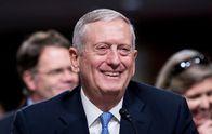 Трамп дал первое распоряжение – назначил главу Пентагона