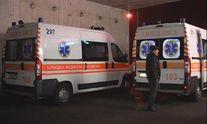 У Києві застрелили адвоката