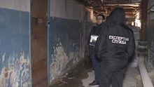 Названо перші версії вбивства адвоката у Києві