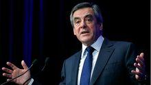 Кандидат у президенти Франції заговорив про неефективність санкцій проти Росії