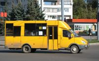 Киевская власть нашла способ, как успокоить прожорливых перевозчиков