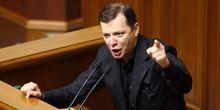 Скандал в Радикальной партии: Ляшко требует нардепа сложить мандат