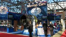 Найбільшим покупцем української військової продукції стала Росія, –  SIPRI
