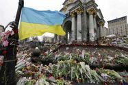 Три года Майдана: что удалось изменить, а что нет после Революции Достоинства