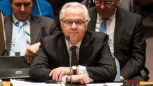 От фильмов о Ленине до Чернобыля и лжи в ООН: кем был Виталий Чуркин