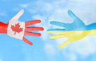 В Канаде составили план помощи Украине