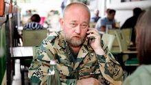 """СБУ затримала Рубана на шляху в """"ДНР"""": їхав по Савченко"""
