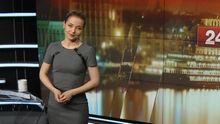 Выпуск новостей за 18:00: Ликвидация незаконной российской связи. Требования главарей