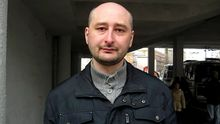 Відомий журналіст пояснив, через що він покинув Росію