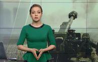 Випуск новин за 16:00: Аваков погрожує блокадникам