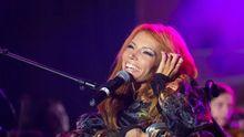 Організатори Євробачення пішли на безпрецедентний крок заради Самойлової
