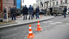 Журналист обнародовал интересные детали в убийстве Вороненкова