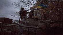 Новости из зоны АТО: в Зайцево нашли тела двух гражданских