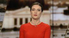 Выпуск новостей за 11:00: Суд над Навальным. Выборы в Болгарии