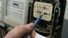 Електроенергія в Україні знову зросте – є вагома підстава