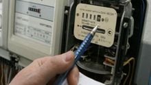 Электроэнергия в Украине снова подорожает – есть веское основание