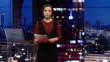 Выпуск новостей за 20:00: Сутки в зоне АТО. Помощь Балаклее