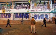 """Головні новини 28 березня: продаж """"Сбербанку"""", нові деталі суду над Януковичем"""