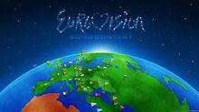 Через Самойлову Україну можуть виключити з Євробачення