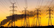 В Минэнерго заявили, когда Украина возобновит поставки электроэнергии в ОРЛО