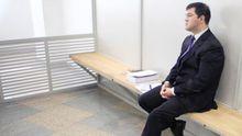 У САП поставили крапку щодо законності грошей для застави за Насірова
