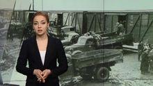 Випуск новин за 15:00: Річниця операції