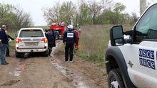 """Вибух і постріли: терористи """"ЛНР"""" вкотре відзначилися нахабними діями"""