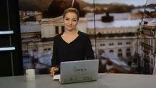 Випуск новин за 13:00: Захоплення танкера в Лівії. Проект Маска