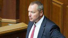 Порошенко прекратил гражданство скандального нардепа, – Ляшко