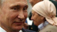 Путін націлений на затяжний конфлікт з Україною, – російська журналістка