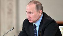 Путін терміново їде до Франції саме через «українське питання», - російський політолог