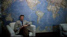 Смерть Збігнєва Бжезінськи: що відомий політолог думав про Україну