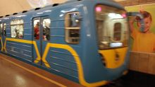 В полиции рассказали подробности жуткой смерти подростка в киевском метро