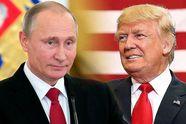 Немає жодних підстав для зближення США і Росії, крім самого Трампа, – експерт