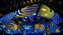 Євробачення-2017: Швейцарія арештувала 15-мільйонну заставу України