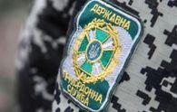 Молодий прикордонник застрелився з автомата на Закарпатті, – ЗМІ