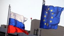 Погоджено: в ЄС домовились продовжити економічні санкції проти Росії