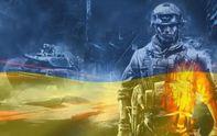 В зоні АТО загинули двоє бійців з Львівщини: названо імена героїв