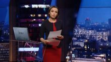 Підсумковий випуск новин за 21:00: Новий ультиматум Львову. Санкції проти Росії