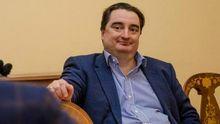 """Главный редактор """"Страна.юа"""" задержали за вымогательство: опубликованы фото"""