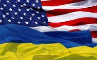 Нардеп назвала условие, при котором США может предоставить Украине летальное оружие