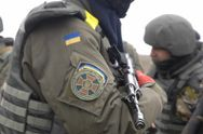 После принятия закона о деоккупации Украина не пойдет сразу в наступление, – Тука