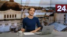 Випуск новин за 10:00: Правила працевлаштування в Польщі. Арешт Гужви