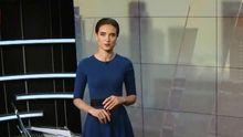 Випуск новин за 12:00: Ув'язнення за знущання з тварин. Престижна нагорода українців