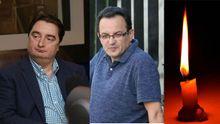 Головні новини 24 червня: арешт Гужви, нардепи припинили голодування, загинули розвідники ЗСУ