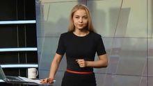 Выпуск новостей за 16:00: Прививки в России. Протесты британских школьников