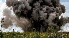 Бойовики намагались перейти в наступ, але зазнали втрат, – військові АТО