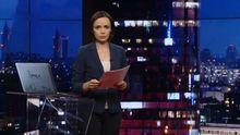 Підсумковий випуск новин за 21:00: Деталі затримання Гужви. Ситуація з сміттям у Львові